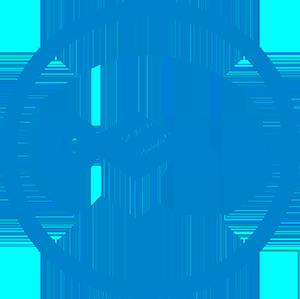 Tonery Dell Wrocław