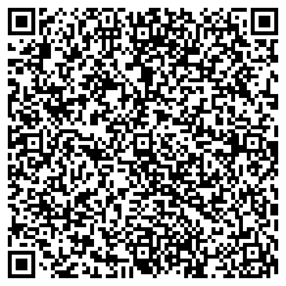 PRINTECH tusze tonery Wrocław wizytówka QR do pobrania na telefon komórkowy