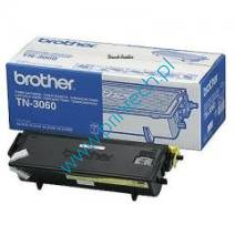 Tonery Brother TN-3060